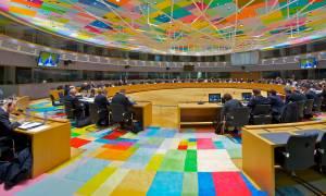Δανειστές: Πολιτική συμφωνία τον Απρίλιο – Από πότε θα ισχύσουν τα νέα μέτρα