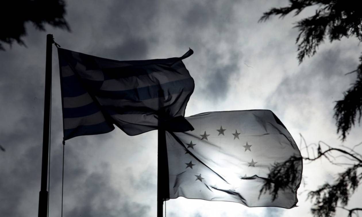 «Για μετά τις εκλογές σε Ολλανδία και Γερμανία το ελληνικό ζήτημα»