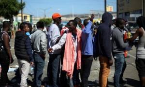 ΗΠΑ: Δεν θα απελαθούν οι μετανάστες που βρίσκονται στη χώρα από παιδιά
