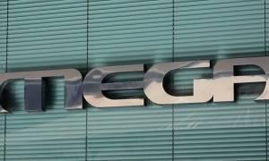 Ανακοίνωση εργαζομένων Mega: Αν δεν πληρωθούμε τέλος οι διαφημίσεις και τα έσοδα