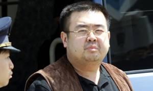 Άγνωστη παραμένει η αίτια θανάτου του Κιμ Γιονγκ Ναμ