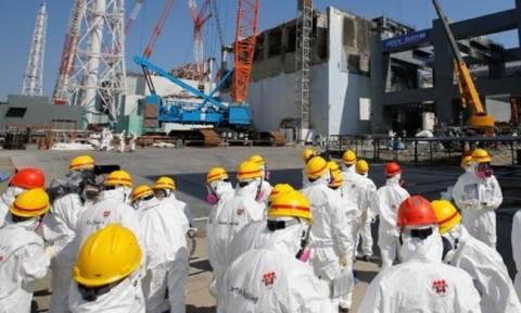 Greenpeace: Επικίνδυνη ακόμη η περιοχή της Φουκουσίμα για να ζήσει άνθρωπος