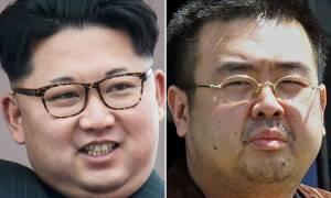 Εξέλιξη-«βόμβα» στη δολοφονία του Κιμ Γιονγκ Ναμ: Καταζητείται διπλωμάτης από τη Βόρεια Κορέα (vid)
