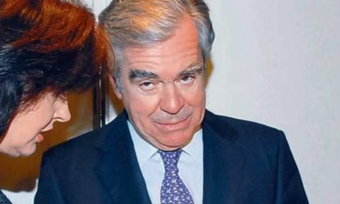 Μανώλης Κυπριανίδης: Ανατροπή - σοκ με το θάνατο του γνωστού επιχειρηματία