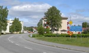 Σουηδία: Πρόταση για μία ώρα διάλειμμα από την εργασία για... σεξ!