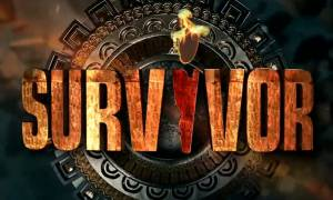 Survivor: Οι παίκτες έφαγαν ποντίκια, χωρίς να το ξέρουν!
