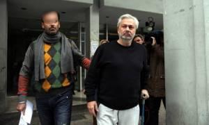 Σκάνδαλο Καρούζου: Έστελναν... γλυκά με λεφτά σε εισαγγελέα και πρώην υπουργό!