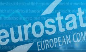 Eurostat: Στο 1,5% ο ετήσιος πληθωρισμός στην Ελλάδα