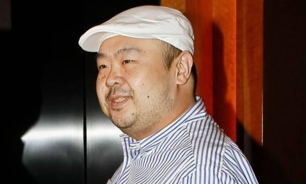 Θρίλερ με τη σορό του Κιμ Γιονγκ Ναμ: Απόπειρες παραβίασης του νεκροτομείου