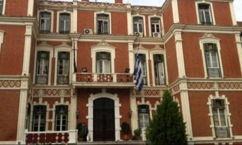 Περιφέρεια Κεντρικής Μακεδονίας: Εξειδίκευση δράσεων 5 εκ. ευρώ για 12.000 Ρομά 5 δήμων
