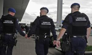 «Πράσινο φως» από ΕΕ σε Γαλλία και Γερμανία για εφαρμογή αυστηρότερων μέτρων ασφαλείας