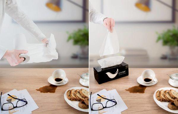 2WhiteLeaf xeiropetseta Cofee Generic