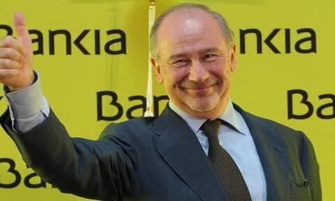 Ισπανία: Πρώην διευθυντής του ΔΝΤ καταδικάστηκε για κατάχρηση χρημάτων ισπανικών τραπεζών