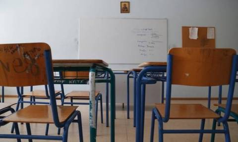 Έναρξη Α΄ φάσης εφαρμογής  Μεταλυκειακού Έτους – Τάξης Μαθητείας ΕΠΑΛ
