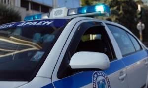 Κομοτηνή: Εξαρθρώθηκε πολυμελής εγκληματική ομάδα διακίνησης ναρκωτικών και μεταναστών
