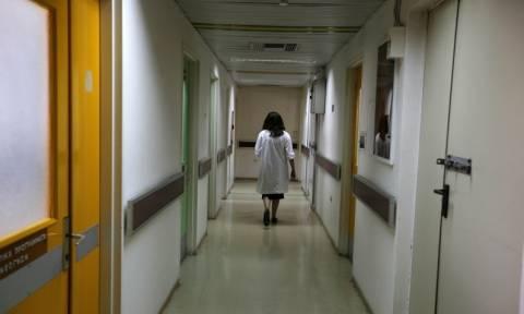 Εθνικό Αρχείο Νεοπλασιών: Υποχρεωτική η καταγραφή – Κυρώσεις σε γιατρούς και κλινικές