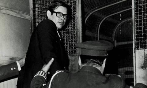 Σαν σήμερα το 1973: Μακελειό σε κέντρο διασκέδασης από τους αδελφούς Κοεμτζή για μια παραγγελιά