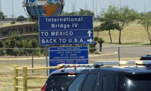 Μεξικό: Δεν θα δεχθούμε κανέναν μη Μεξικανό παράτυπο μετανάστη που θα απελαθεί από τις ΗΠΑ
