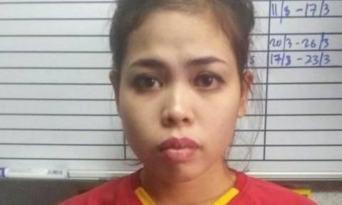 Δολοφονία Κιμ Γιονγκ Ναμ: «Με πλήρωσαν 90 δολάρια για να κάνω μια φάρσα»