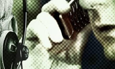 Υπό παρακολούθηση 50 τηλέφωνα ξένων ΜΜΕ από τη γερμανική υπηρεσία πληροφοριών
