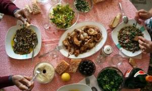 Καθαρά Δευτέρα 2017: Οι κίνδυνοι που κρύβει το σαρακοστιανό τραπέζι