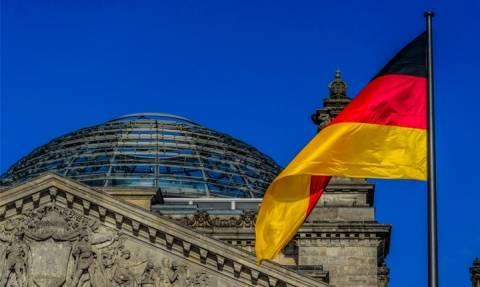 Γερμανικό ΥΠΟΙΚ: Πιθανή μια συμφωνία με το ΔΝΤ χωρίς ελάφρυνση χρέους