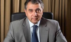 Κορκίδης: Είναι ανάγκη να διευθετηθούν οι ληξιπρόθεσμες οφειλές των μικρομεσαίων επιχειρήσεων