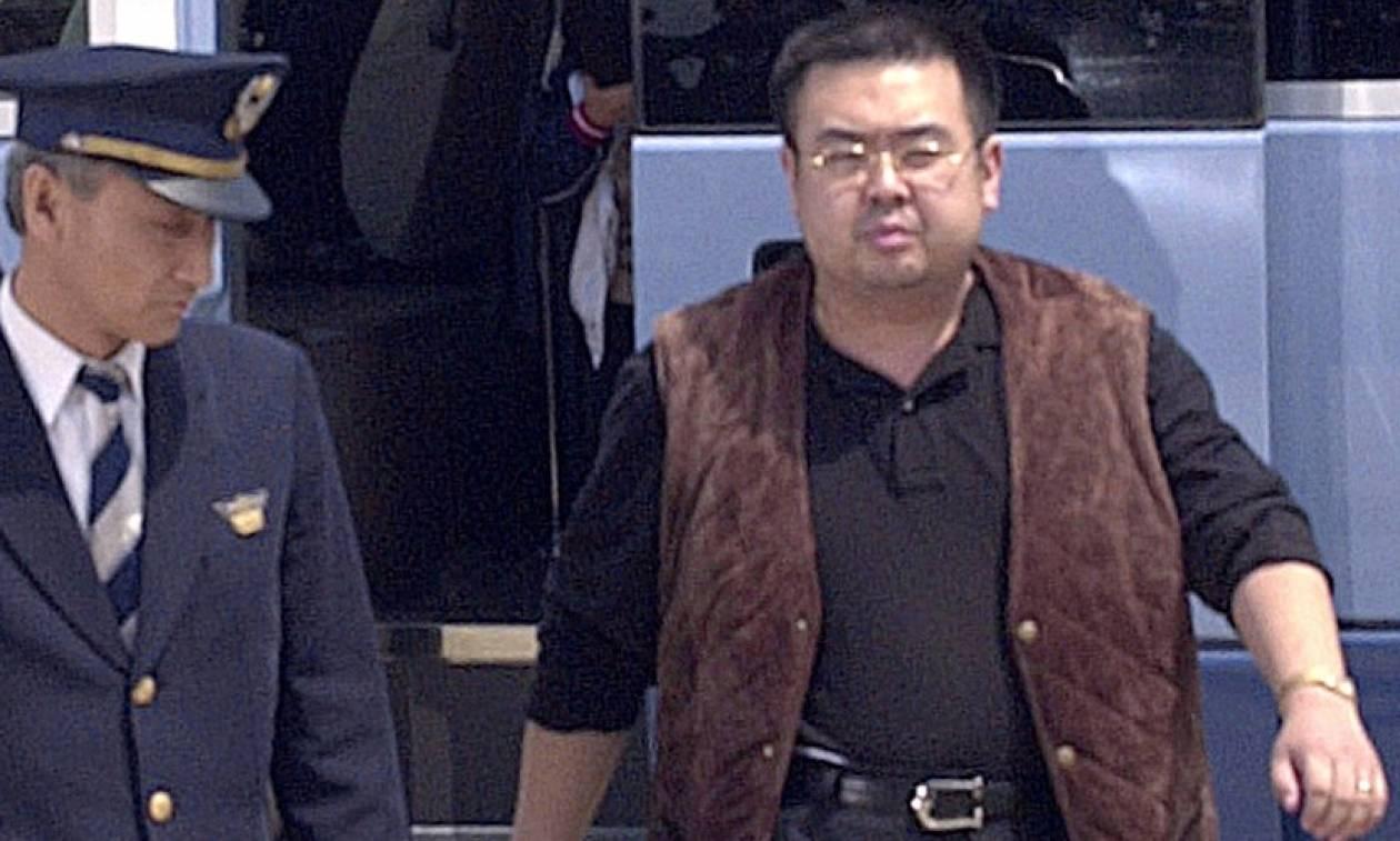 Όλα τα νεότερα για τη δολοφονία του Κιμ Γιονγκ-Ναμ (Vid)