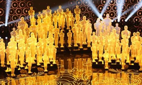 Όσκαρ 2017: Απόντες από τα βραβεία οι διάσημοι διασώστες με τα λευκά κράνη (Vid)