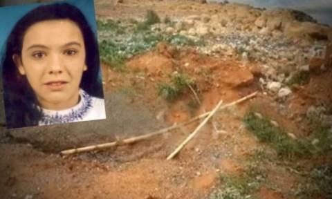 Θρίλερ με τον σκελετό γυναίκας στο Ηράκλειο: Ανήκει στην έγκυο που εξαφανίστηκε πριν 16 χρόνια;