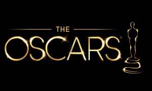 Oscars 2017: Δείτε live τα αποτελέσματα της 89ης απονομής (pics+vids)