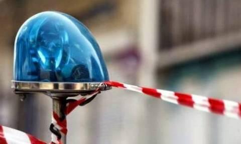 Κρήτη: Αίσιο τέλος στην περιπέτεια του 12χρονου που εξαφανίστηκε από το Βενιζέλειο Νοσοκομείο