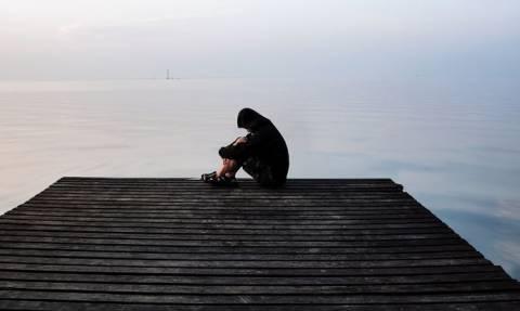 Παγκόσμιος Οργανισμός Υγείας: Η κατάθλιψη είναι η κυριότερη αιτία αναπηρίας στον κόσμο