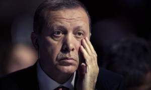 Ανεπιθύμητος ο Ερντογάν στην Αυστρία - Αντιδράσεις από την Άγκυρα