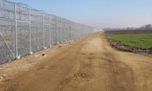 «Χουριέτ»: Τούρκοι πραξικοπηματίες υποδύονται πρόσφυγες και περνάνε στην Ελλάδα