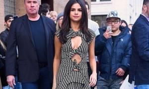 Η Selena Gomez αγόρασε το πιο πολυτελές σπίτι που θα ήθελε η καθεμία μας