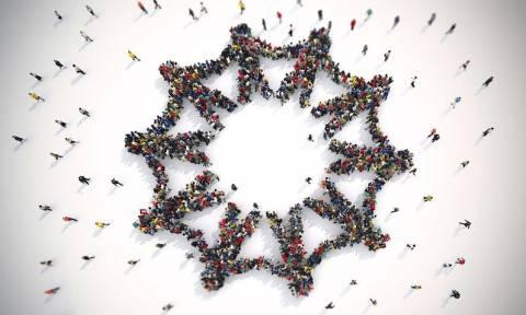 Παγκόσμια Ημέρα Σπανίων Παθήσεων: 30 εκατομμύρια οι ασθενείς σε όλη την Ευρώπη