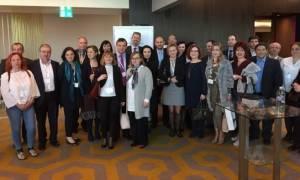 Βαλκανική ομάδα πολλαπλού μυελώματος: Πρωτοστατεί το Πανεπιστήμιο Αθηνών