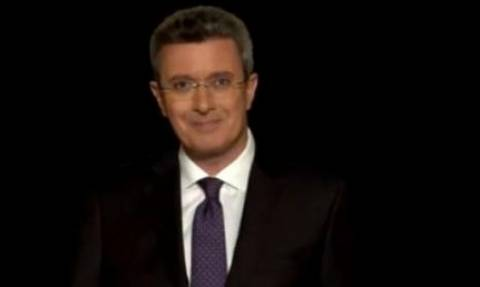 Πρωτιά τηλεθέασης για τον ΑΝΤ1 στο κεντρικό δελτίο ειδήσεων