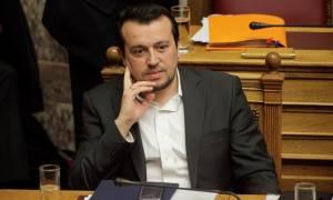 Παππάς: Η Ελλάδα  θα ξεπεράσει πολλές ευρωπαϊκές χώρες στα νέα δίκτυα επικοινωνίων