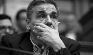 Πηγές ΝΔ: Ο Τσακαλώτος «άδειασε» το Μαξίμου και παραδέχτηκε νέα μέτρα λιτότητας