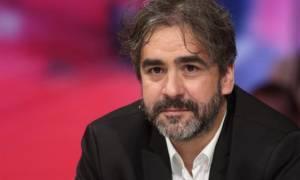 Το Βερολίνο συγκαλεί τον Τούρκο πρεσβευτή για την υπόθεση του δημοσιογράφου της Die Welt