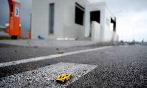 Τροχαίο Πόρσε: Τι έφταιξε για την τραγωδία στη Θήβα; Όλα τα σενάρια (vid)