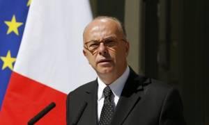 Μήνυμα αλληλεγγύης προς τον ελληνικό λαό θα απευθύνει από την Αθήνα ο Γάλλος πρωθυπουργός