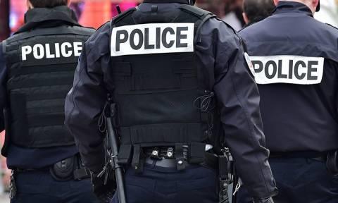 Συναγερμός στη Γαλλία: Συλλήψεις τεσσάρων κοριτσιών για διασυνδέσεις με τζιχαντιστές
