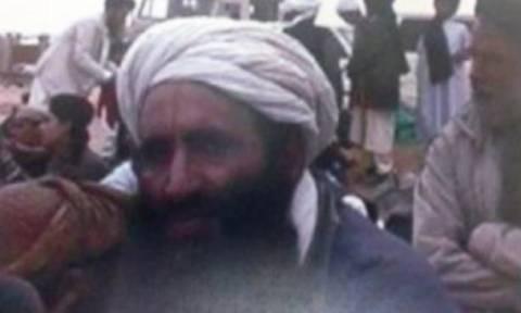 Οι ΗΠΑ προσπαθούν να επιβεβαιώσουν το θάνατο του Νο2 της αλ Κάιντα σε αεροπορικό βομβαρδισμό