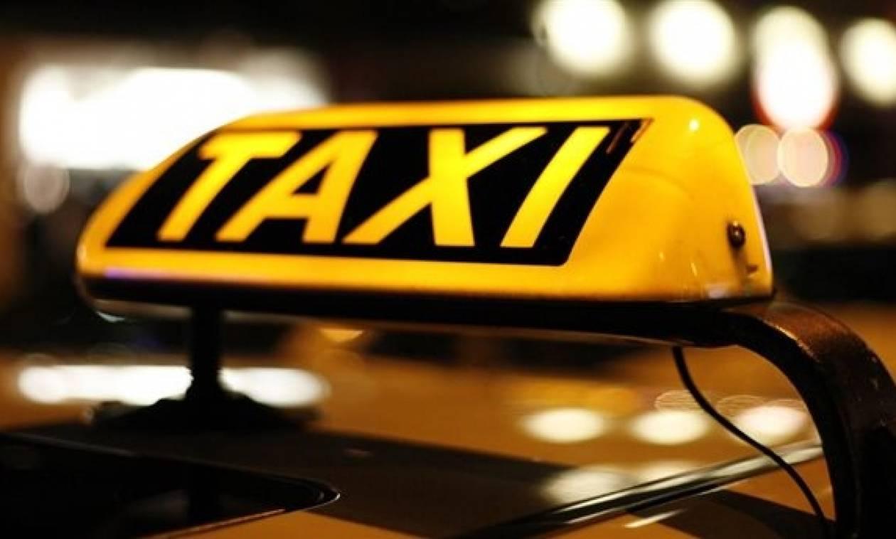 Θρίλερ με το άγριο έγκλημα στην Κηφισιά – Ποιος και γιατί πυροβόλησε ταξιτζή στο κεφάλι