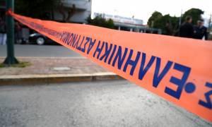 Εκτέλεση - σοκ οδηγού ταξί στην Κηφισιά: Το νέο στοιχείο που εξετάζει η Αστυνομία