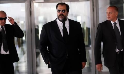 «Βόμβα» Κούγια: Ο Νικόλας Πατέρας δημιούργησε το «Κοριόπολις» και την εγκληματική οργάνωση!