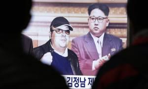 Πιονγιάνγκ: Παράλογα τα σενάρια για χρήση νευροτοξικών κατά του Κιμ Γιονγκ Ναμ